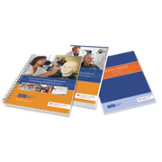 IHS Distance Learning Course and Trainer Manual Package